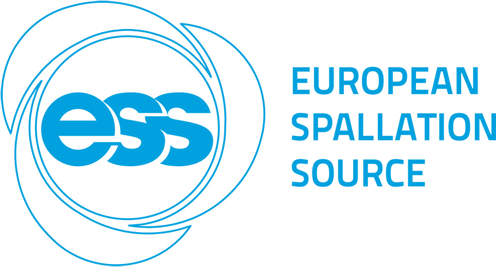 European Spallation Source, ESS