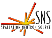 Spallation Neutron Source, SNS